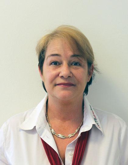 Elisabeth Lesner
